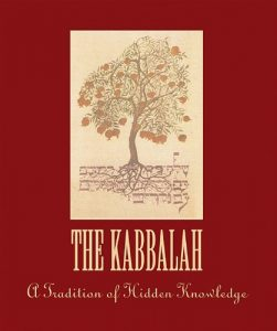 Baixar The Kabbalah: A Tradition of Hidden Knowledge pdf, epub, eBook