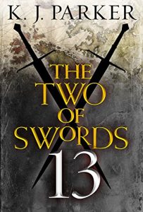 Baixar The Two of Swords: Part 13 (English Edition) pdf, epub, eBook