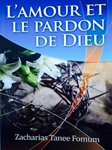 Baixar L'Amour et le Pardon de Dieu (Evangelisation t. 1) (French Edition) pdf, epub, eBook