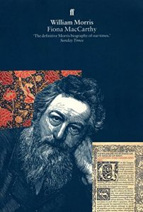 Baixar William Morris: A Life for Our Time (English Edition) pdf, epub, eBook