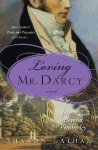 Baixar Loving Mr. Darcy: Journeys Beyond Pemberley (The Darcy Saga) pdf, epub, eBook