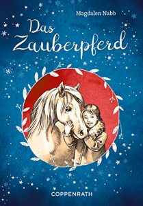 Baixar Das Zauberpferd (German Edition) pdf, epub, eBook