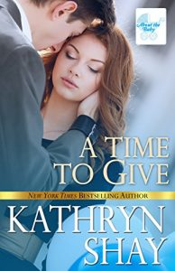 Baixar A Time to Give (About the Baby Book 1) (English Edition) pdf, epub, eBook