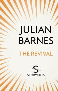 Baixar The Revival (Storycuts) pdf, epub, eBook