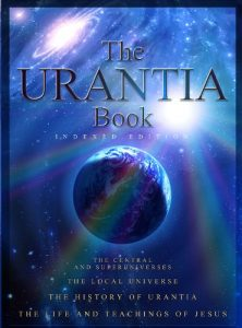 Baixar The Urantia Book (English Edition) pdf, epub, eBook