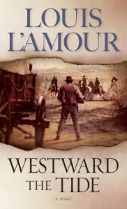 Baixar Westward the Tide pdf, epub, eBook