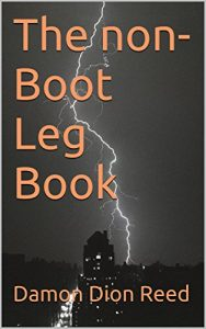 Baixar The non-Boot Leg Book (English Edition) pdf, epub, eBook