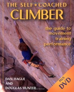 Baixar Self-Coached Climber: The Guide to Movement, Training, Performance pdf, epub, eBook