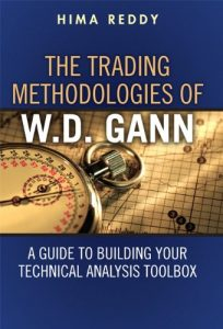 Baixar The Trading Methodologies of W.D. Gann: A Guide to Building Your Technical Analysis Toolbox pdf, epub, eBook