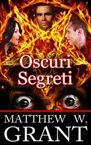 Baixar Oscuri Segreti (Italian Edition) pdf, epub, eBook