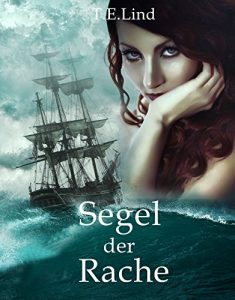 Baixar Segel der Rache (German Edition) pdf, epub, eBook