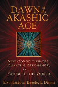 Baixar Dawn of the Akashic Age: New Consciousness, Quantum Resonance, and the Future of the World pdf, epub, eBook