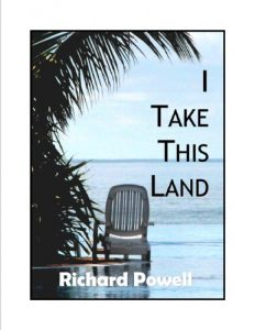 Baixar I Take This Land (English Edition) pdf, epub, eBook