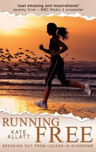 Baixar Running Free – Breaking Out From Locked-In Syndrome (English Edition) pdf, epub, eBook
