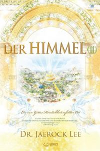 Baixar Der Himmel (Ⅱ) (German Edition) pdf, epub, eBook