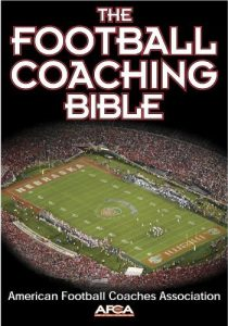 Baixar The Football Coaching Bible (The Coaching Bible Series) pdf, epub, eBook