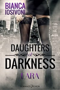 Baixar Daughters of Darkness: Lara (German Edition) pdf, epub, eBook
