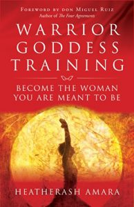 Baixar Warrior Goddess Training: Become the Woman You Are Meant to Be pdf, epub, eBook