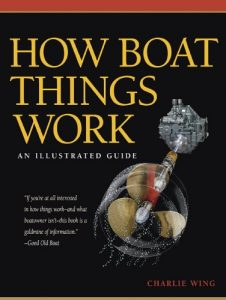 Baixar How Boat Things Work: An Illustrated Guide pdf, epub, eBook