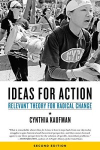 Baixar Ideas for Action: Relevant Theory for Radical Change pdf, epub, eBook