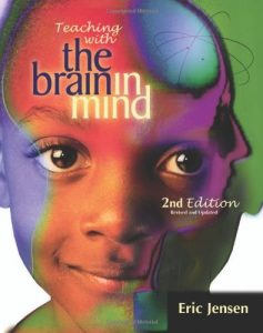 Baixar Teaching with the Brain in Mind, Revised 2nd Edition pdf, epub, eBook