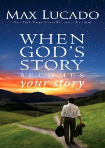 Baixar When God's Story Becomes Your Story pdf, epub, eBook