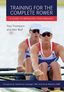 Baixar Training for the Complete Rower: A Guide to Improving Performance pdf, epub, eBook