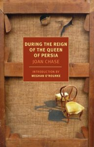 Baixar During the Reign of the Queen of Persia (New York Review Books Classics) pdf, epub, eBook