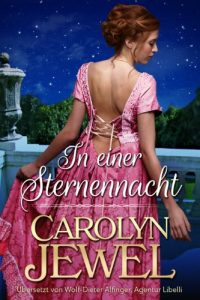 Baixar In einer Sternennacht (German Edition) pdf, epub, eBook