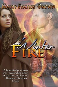 Baixar Winter Fire, Canadian Edition pdf, epub, eBook