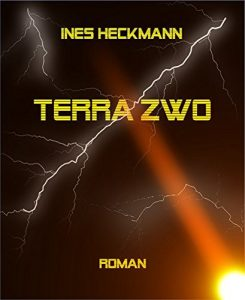 Baixar Terra Zwo (German Edition) pdf, epub, eBook