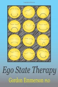 Baixar Ego State Therapy pdf, epub, eBook