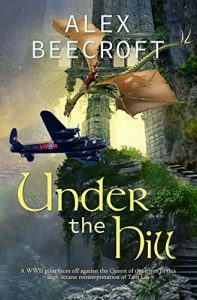 Baixar Under the Hill: The Full Story pdf, epub, eBook