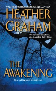 Baixar The Awakening (Alliance Vampires) pdf, epub, eBook