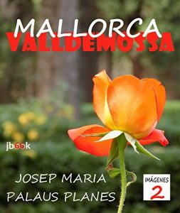 Baixar MALLORCA: VALLDEMOSSA [2] (Spanish Edition) pdf, epub, eBook