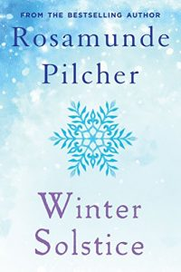 Baixar Winter Solstice pdf, epub, eBook