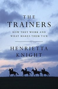 Baixar The Trainers: How They Work and What Makes Them Tick pdf, epub, eBook