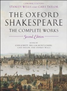 Baixar William Shakespeare: The Complete Works pdf, epub, eBook
