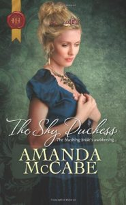 Baixar The Shy Duchess (Diamonds of Welbourne Manor spin off) pdf, epub, eBook