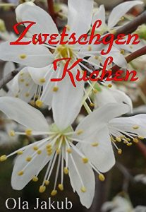Baixar Zwetschgenkuchen (German Edition) pdf, epub, eBook