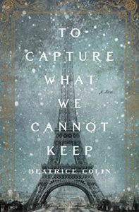 Baixar To Capture What We Cannot Keep (English Edition) pdf, epub, eBook
