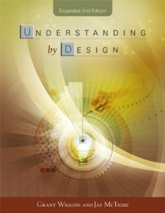 Baixar Understanding by Design, Expanded 2nd Edition pdf, epub, eBook