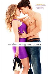 Baixar Misbehaving (Sea Breeze) pdf, epub, eBook
