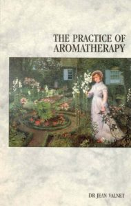 Baixar The Practice Of Aromatherapy: Classic Compendium of Plant Medicines and Their Healing Properties pdf, epub, eBook