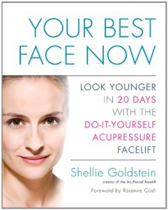 Baixar Your Best Face Now: Look Younger in 20 Days with the Do-It-Yourself Acupressure Facelift pdf, epub, eBook