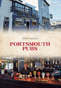 Baixar Portsmouth Pubs (English Edition) pdf, epub, eBook