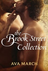 Baixar The Brook Street Collection: Brook Street: ThiefBrook Street: Fortune HunterBrook Street: Rogues (Brook St. Trilogy) pdf, epub, eBook