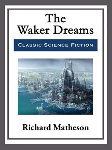 Baixar The Waker Dreams (English Edition) pdf, epub, eBook