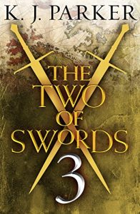 Baixar The Two of Swords: Part 3 (English Edition) pdf, epub, eBook
