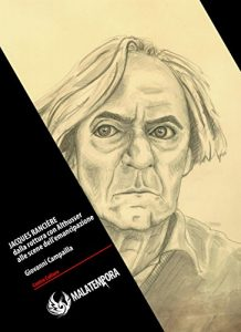 Baixar Jacques Ranciere: dalla rottura con Althusser alle scene dell'emancipazione (Contro Cultura) pdf, epub, eBook